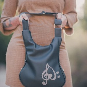 Solbag Musical