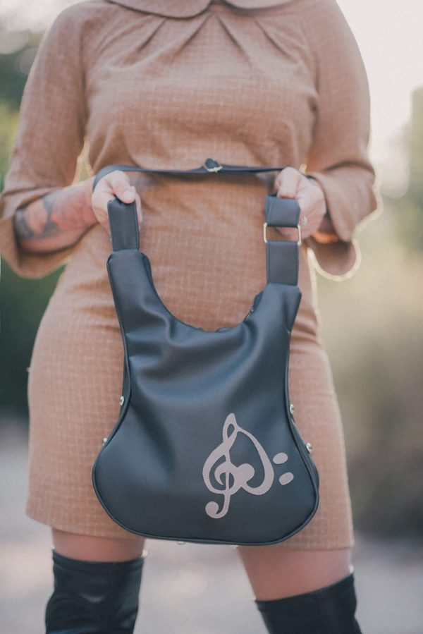 Solbag Musical