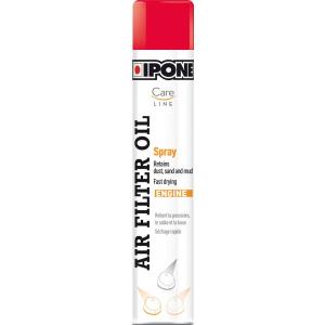 IPONE AIR FILTER OIL SPRAY 750 ML